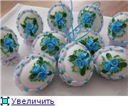 Идеи Декора яиц к Пасхе 1757376d56f9t