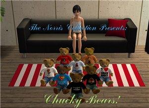 Различные объекты для детей - Страница 6 1a8858ac0431