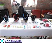 Благотворительная пасхальная ярмарка в Саратове Dcad78b95d5dt