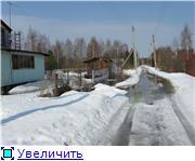 Весна 2012 г. C15c6bc54850t
