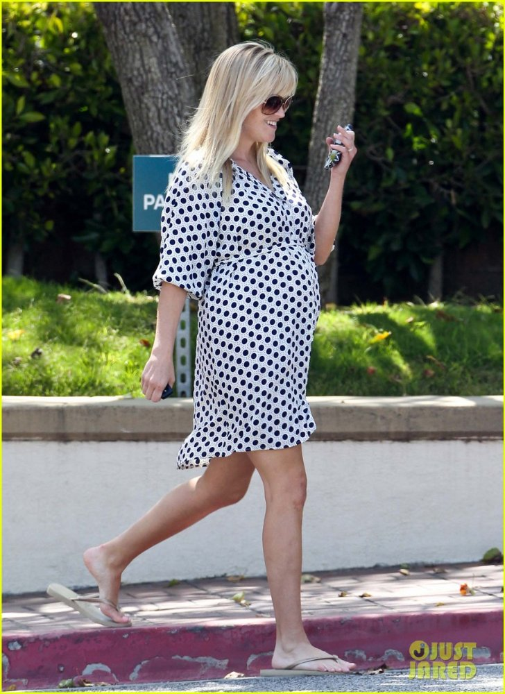 Reese Witherspoon  - Страница 5 764161260e8e