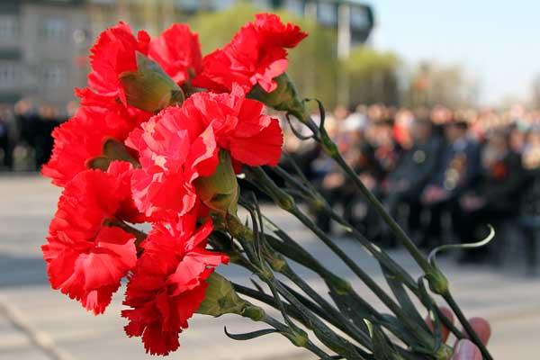 9 мая - День Победы!!! Af0f38361a1b