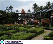 Таиланд.Паттайя Ed4e373ee640t