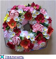 Цветы ручной работы из полимерной глины Af0cb013c1f8t