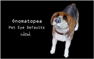 Глаза, скины для животных 3ac0e7dc2632