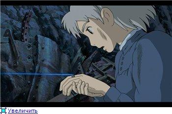 Ходячий замок / Движущийся замок Хаула / Howl's Moving Castle / Howl no Ugoku Shiro / ハウルの動く城 (2004 г. Полнометражный) - Страница 2 Aed0250a360ct