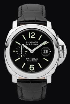 Часы российских чиновников D1265e05700f