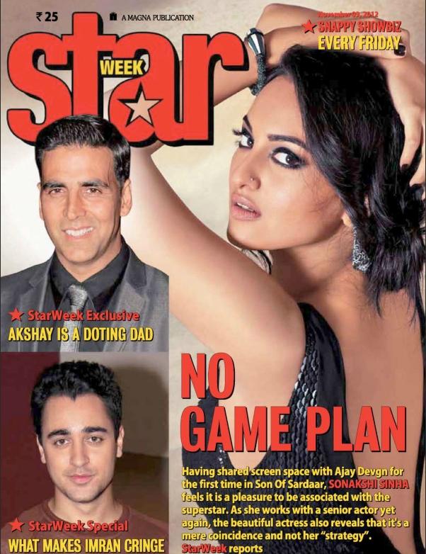 Bollywoodské časopisy - Stránka 22 190b18d571a5