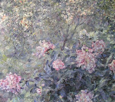 Современное искусство 39f2a40e3602