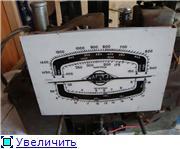 Радиоприемники СВД-9 5ee29930e4ddt