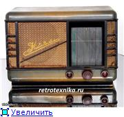 Радиоприемники серии Нева. Bc283ae06bc9t