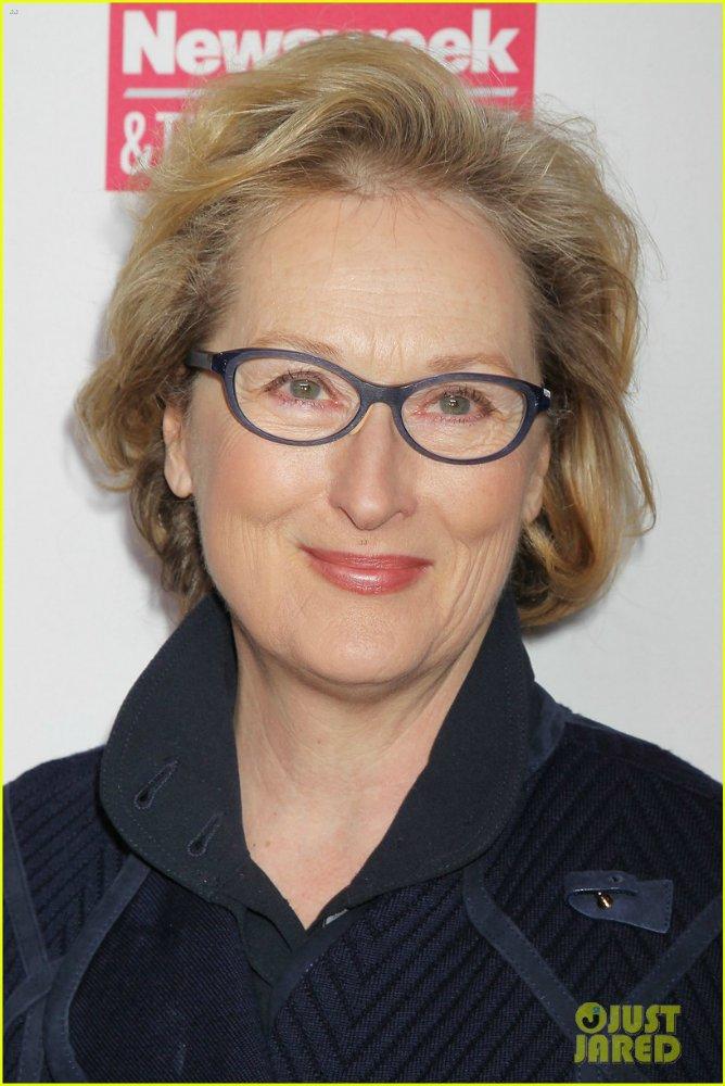 Meryl Streep  - Страница 2 A8c46c1b0a24