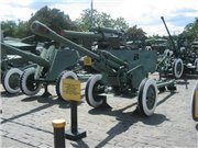 Military museums that I have been visited... 125dcfbc30f6t