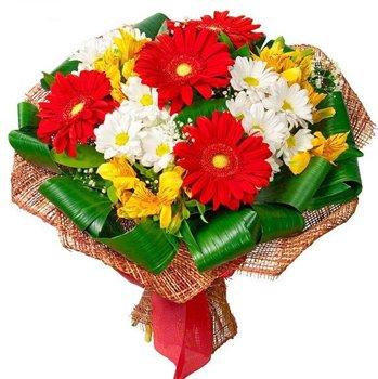 Поздравляем с Днем Рождения Марину (*Марина*) F359d1d96876t