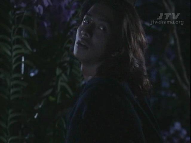 Kimura Takuya / Кимура Такуя / Тимка, Тимочка, Тимон  4 - Страница 2 44df9080979b