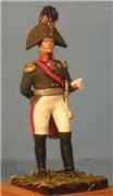 VID soldiers - Napoleonic russian army sets Db6f89cd1519t