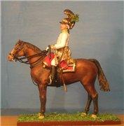 VID soldiers - Napoleonic austrian army sets B227a55020b4t