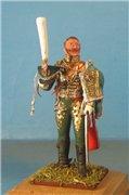 VID soldiers - Napoleonic russian army sets 693b120b7658t