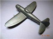 P-47 Тандерболт 1/72 - Страница 2 E5b0296668fbt
