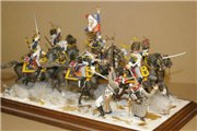 VID soldiers - Vignettes and diorams - Page 2 95ae9a353345t