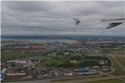 Байкальский ветер странствий - Страница 3 56745e28d922t
