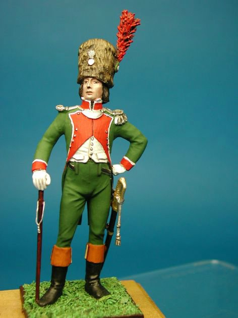 VID soldiers - Napoleonic italian troops 36ee1b618e3d