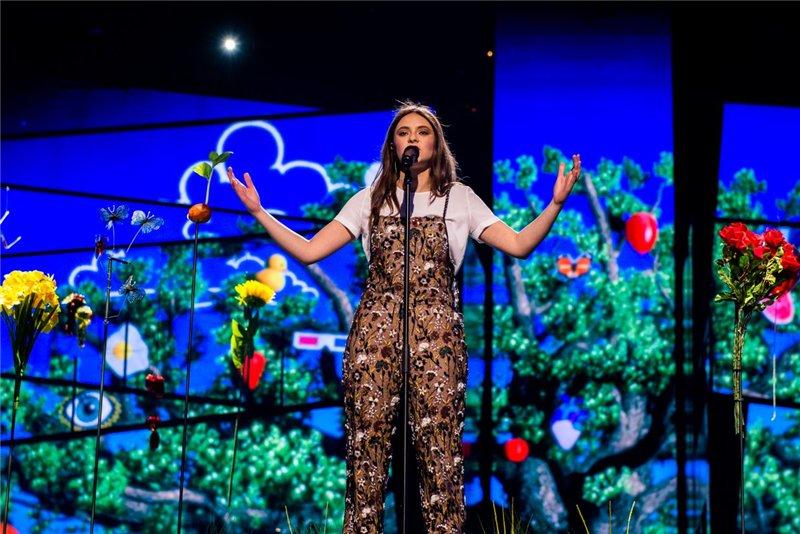 Евровидение 2016 - Страница 4 17031753d1e5