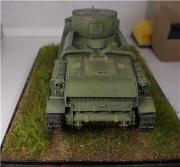 Т-28 прототип - Страница 4 5df34f27c9b1t