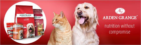 Интернет-зоомагазин Red Dog: только качественные товары для  - Страница 11 19eabcffdf79