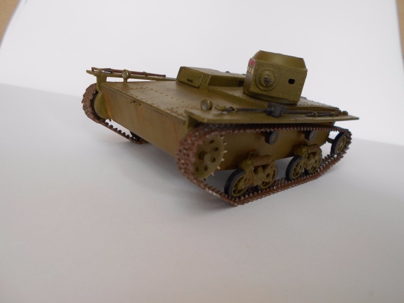Т-38 1/35 (ВЭ №35002) - Страница 2 B910b1d9092e