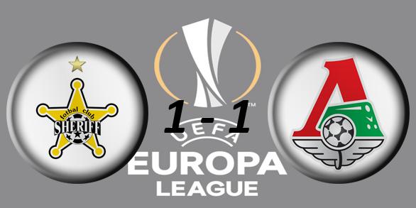 Лига Европы УЕФА 2017/2018 742aa5d78a54