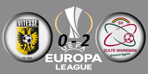 Лига Европы УЕФА 2017/2018 A6b9cb612c9d