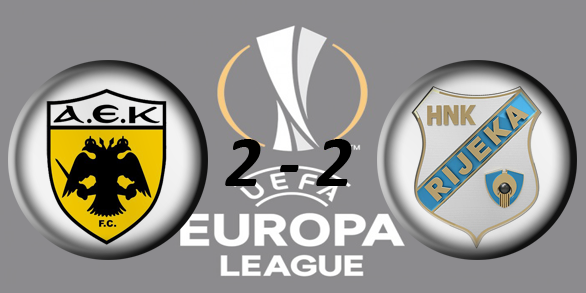 Лига Европы УЕФА 2017/2018 B1f6ef7164be