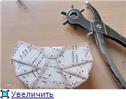 Упаковки и подставки Пасхальные De214a3be743t