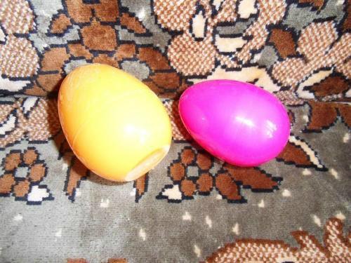Декорирование яиц 08cd802706b7