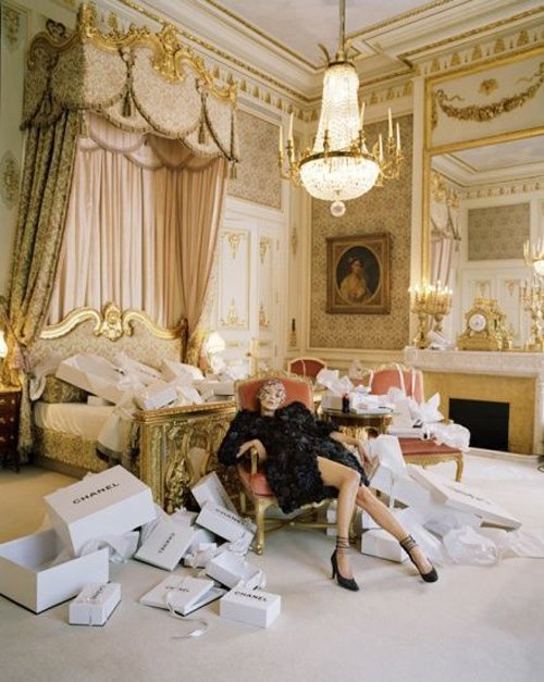 Kate Moss - Страница 2 B78db8cd6b52