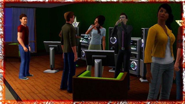 Скриншоты из игр - Страница 2 5fc56bf021de