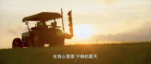 Сериалы тайваньские-2 ;) - Страница 6 D23af77bcac8