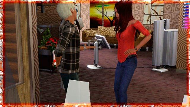 Скриншоты из игр - Страница 2 De7938917564
