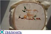 Процесс Зеленая деревенька от Olyunya - Страница 3 437f887d22d9t