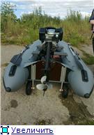 Самодельный мотор - Страница 2 A78005ab514ft