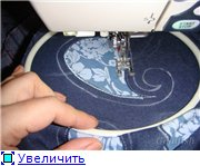 Аппликация на одежде 0394233b0787t