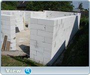 Как я строил дом F23b6881778a