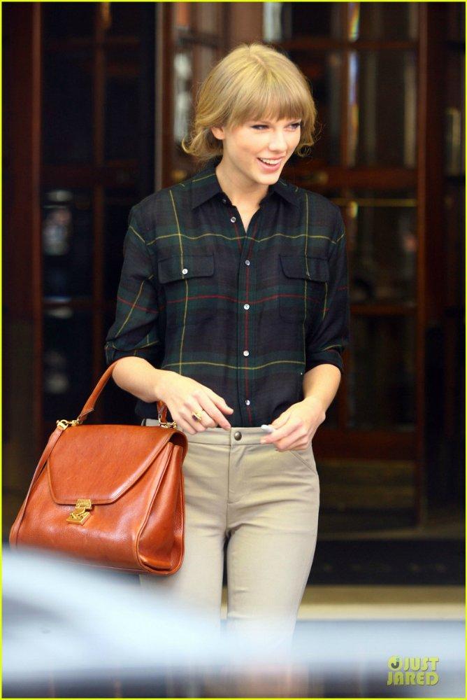 Taylor Swift / Тэйлор Свифт - Страница 3 3f8e130c5759