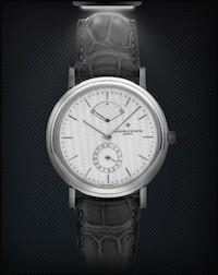 Часы российских чиновников 65a3b9149fcb