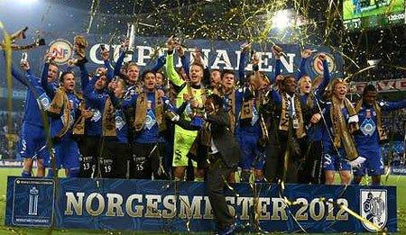 Результаты футбольных чемпионатов сезона 2012/2013 (зона УЕФА) 6a805c57a6ae