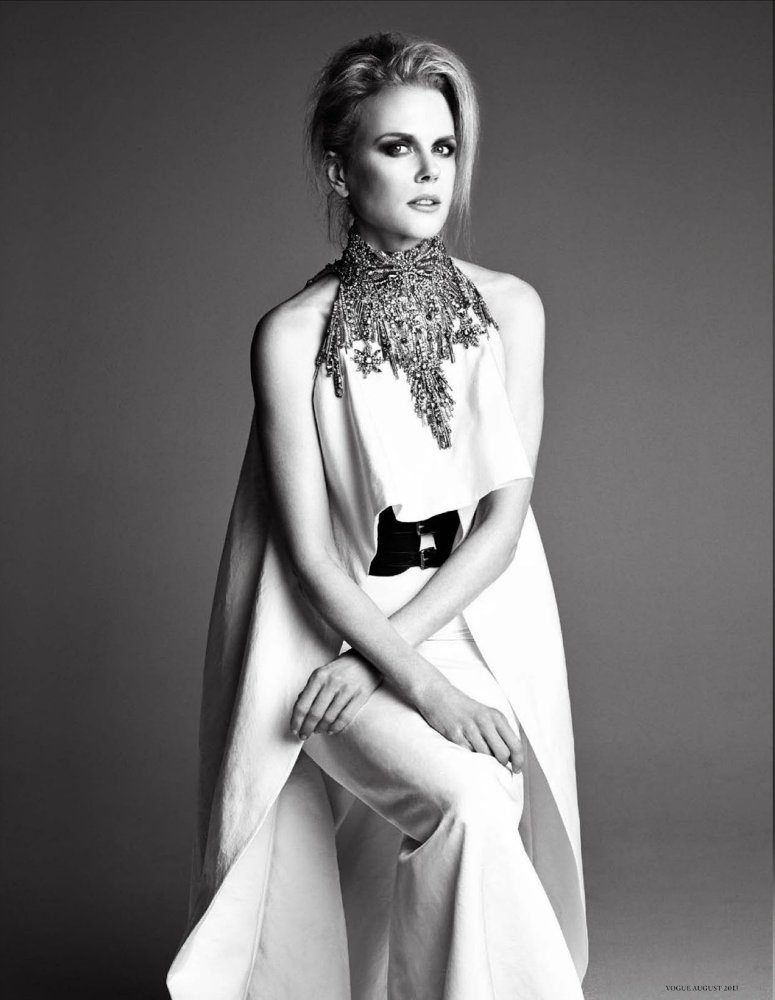 Nicole Kidman - Страница 14 2dcf2a5fce87