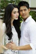Месть, научившая любить / Roy Lae Sanae Luang / Tricky lovers / Charming Deception (Тайланд, 2013 г., 18 серий) 5fc57385de28t