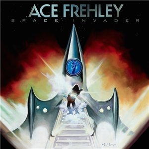ACE FREHLEY. HILO OFICIAL. 59da26e35580