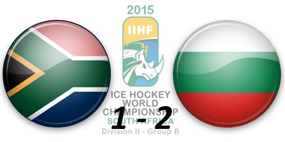 Чемпионат мира по хоккею 2015 Fb4cf82452f5